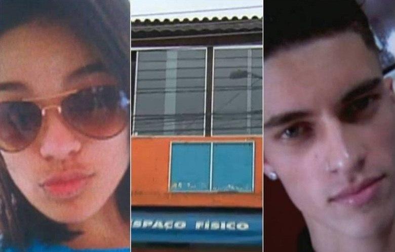 O suspeito de matar a frentista Iolanda Nunes da Silva, de 21 anos, em outubro de 2013 na região do Grajaú, na zona sul de São Paulo, foi preso na cidade de Capelinha, no Vale do Jequitinhonha (MG), na sexta-feira (22). O programa Cidade Alerta exibiu uma reportagem sobre o caso e os moradores da cidade reconheceram o rapaz, que levava uma vida normal