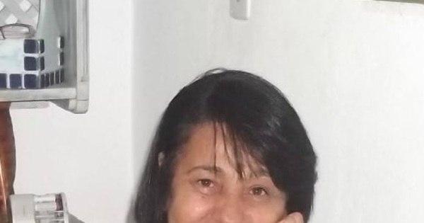 """""""Tia Xereta"""" já encontrou mais de 3.000 pessoas desaparecidas ..."""