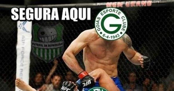 Palmeiras e polêmica da arbitragem fazem alegria dos memes na ...