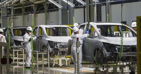 Brasil apresentará proposta de livre comércio automotivo ao ...