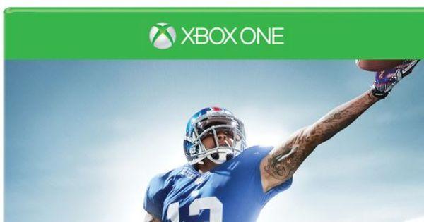 Madden NFL 16 ganha primeiro trailer - Entretenimento - R7 Jogos
