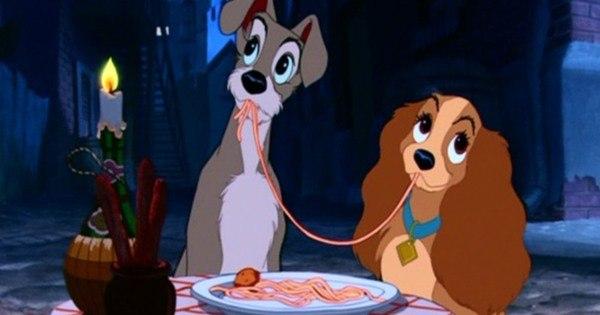 No Dia dos Namorados, confira 20 opções de pratos para fazer um ...