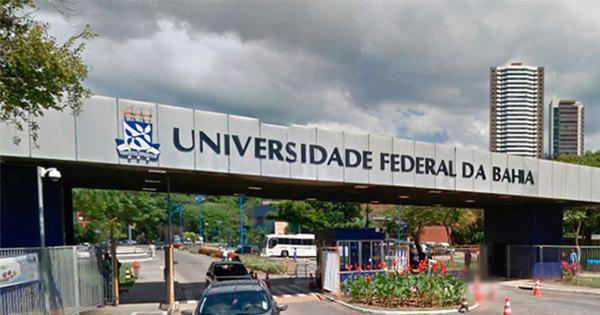 Matrícula para ingressos na UFBA pelo Sisu já começou - Notícias ...
