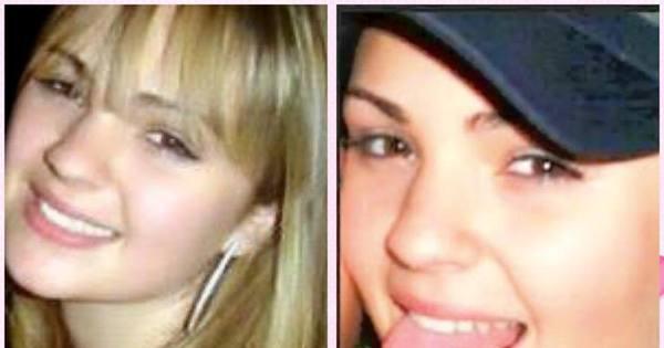 Universitária assassinada em Itaquaquecetuba era ameaçada pelo ...