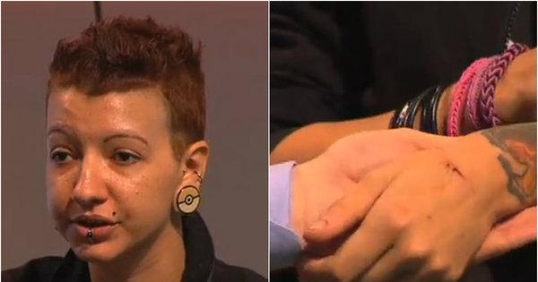 Figurinista esfaqueada em assalto no Rio tentou recuperar celular ...