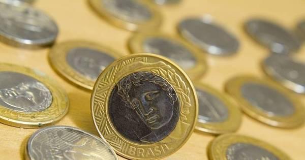 Aposentados vão pagar mais caro por empréstimo consignado a ...