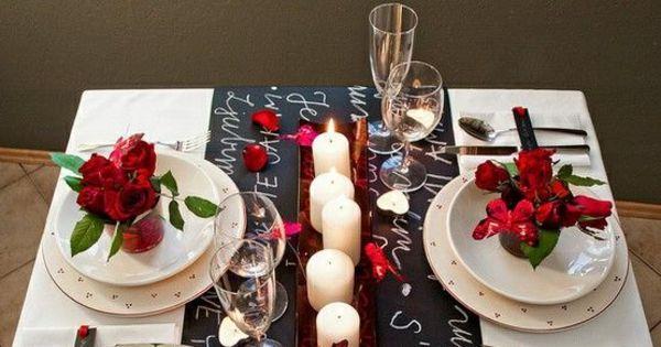 Confira dez opções para decorar sua casa para o Dia dos Namorados