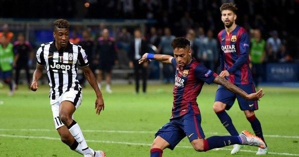 11 motivos para Neymar não ir para o Manchester United - Fotos ...
