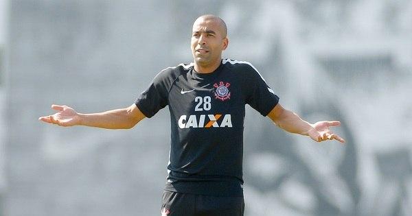 10 motivos para Sheik voltar ao Flamengo - Fotos - R7 Futebol