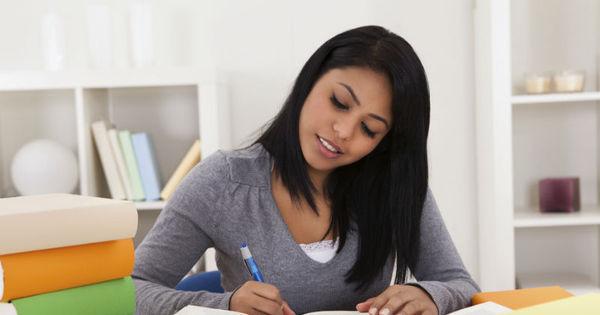 Sisu abre inscrições para 56 mil vagas de Ensino Superior ...