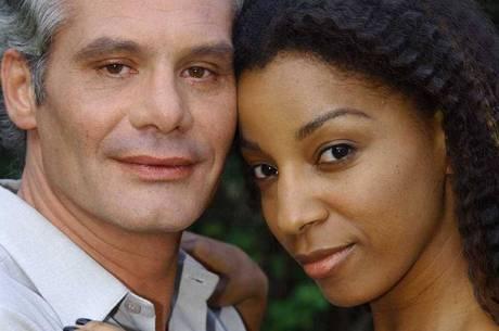 Morre o ator Nuno Melo http://www.cantinhojutavares.com