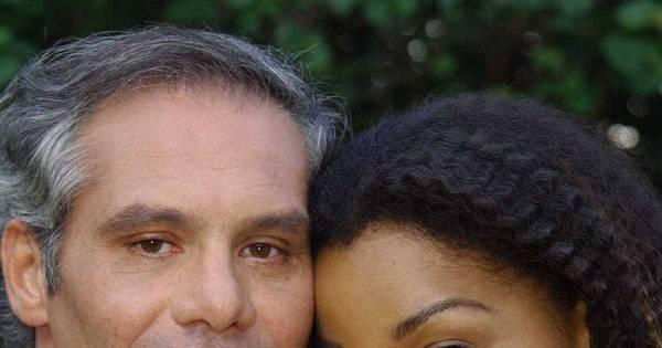 Morre ator português que participou da novela Senhora do Destino ...