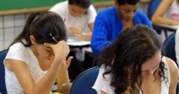 MEC divulga resultado do Sisu 2016. Confira - Notícias - R7 Educação