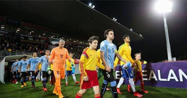 Nos pênaltis, seleção brasileira elimina Uruguai e avança às ...