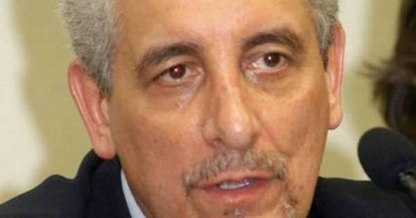 Contra extradição de Pizzolato, políticos apelam a presidente da Itália