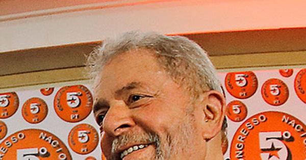 Pedido de habeas corpus preventivo para Lula foi feito por consultor ...