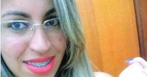 Tragédia no Dia dos Namorados: jovem invade casa, mata ex-noiva ...