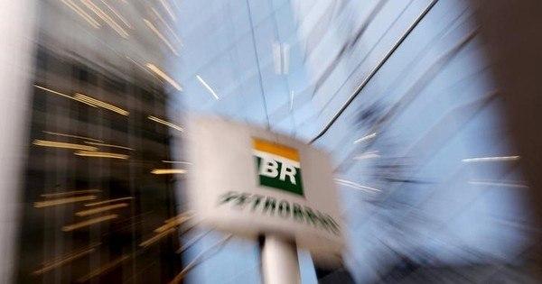 Após prejuízo, Petrobras diz que foco é na rentabilidade, não na ...