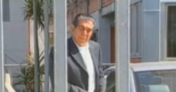 TJDF julga fundador da Gol nesta terça-feira por tentativa de ...