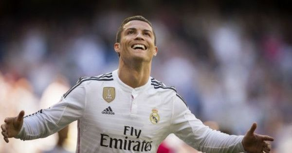 Cristiano Ronaldo gasta R$ 64 milhões para ser vizinho de Marin ...