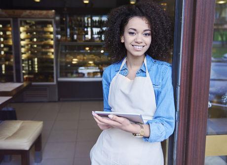 Quer abrir seu próprio negócio? Confira estas dicas e se dê bem