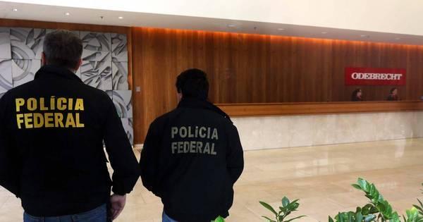 """""""tabela esportiva"""" para escolher obras em esquema de corrupção"""
