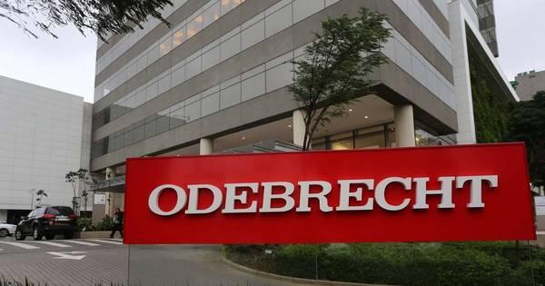 Juiz da Lava Jato diz que cartel da Petrobras pagou propinas em ...