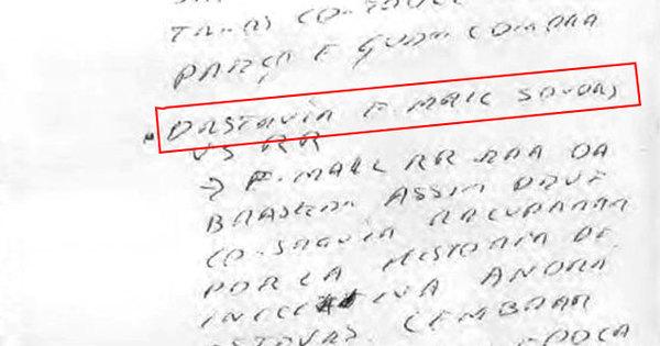 Na prisão, presidente da Odebrecht pede que e-mails sejam excluídos