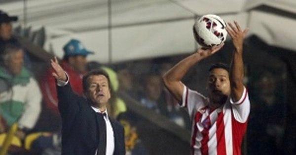 Enquete: Após eliminação na Copa América, Dunga deve continuar ...