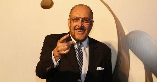 Morre o ator e diretor Luiz Carlos Miele aos 77 anos ...