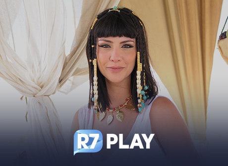 Conheça o R7 Play e assista a todos os programas da Record na íntegra