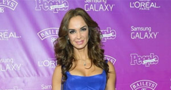 Ex- Miss Universo anuncia que México está fora do concurso após ...