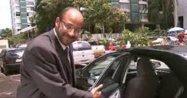 OAB do DF promove debate sobre polêmica que envolve taxistas e ...