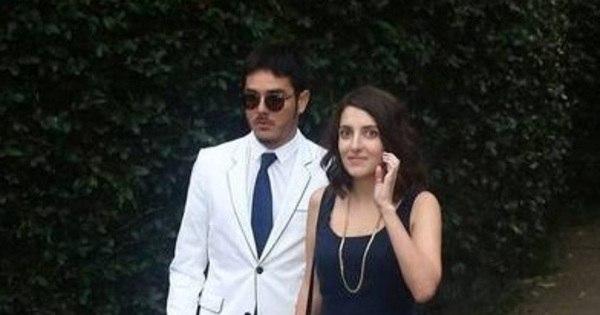 Clarice Falcão fala sobre separação com Gregorio Duvivier ...