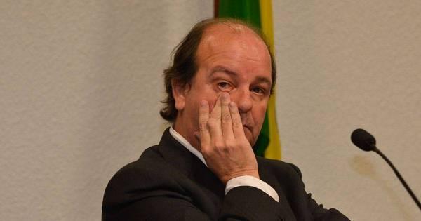 Justiça do Rio condena ex-diretor da Petrobras por fraude em licitação