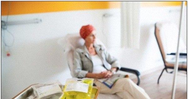 Pacientes de câncer que estão acima do peso sobrevivem por mais ...