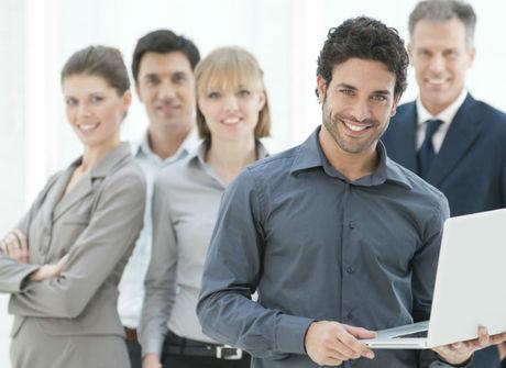 Saber se organizar ajuda a evitar o estresse no ambiente profissional