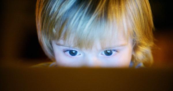 Superexposição de alunos por escolas pode colocar crianças em ...