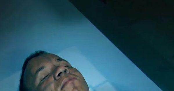 Homem ressuscita após levar seis tiros na cabeça e assusta ...
