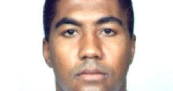 Justiça derruba pedido de prisão para policial acusado de matar ...