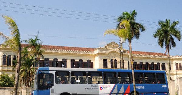 Tarifas dos ônibus metropolitanos ficarão mais caras a partir de ...