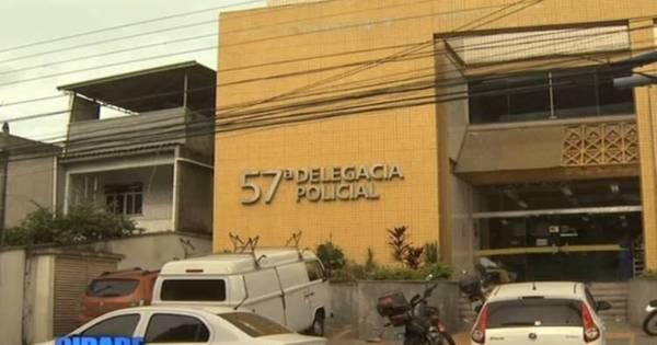 Estupro coletivo: 7 suspeitos responderão por envolvimento no ...