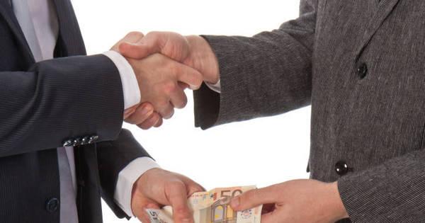 Mutirão de conciliação fecha seis mil acordos entre consumidores e ...