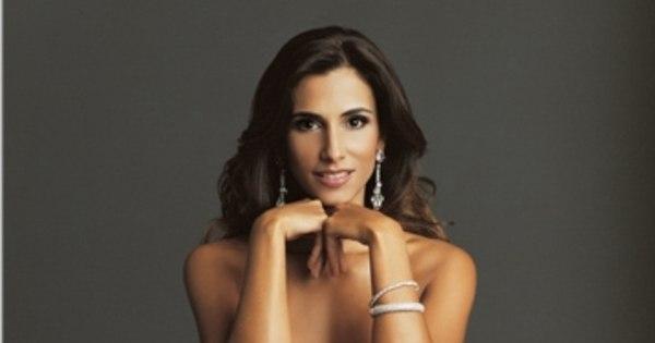 Renan no banco dos réus: após escândalo, amante posou nua ...