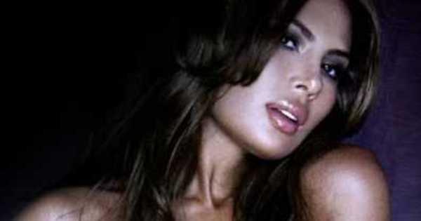 Ex-modelo e rainha da beleza comanda bandidões do narcotráfico ...