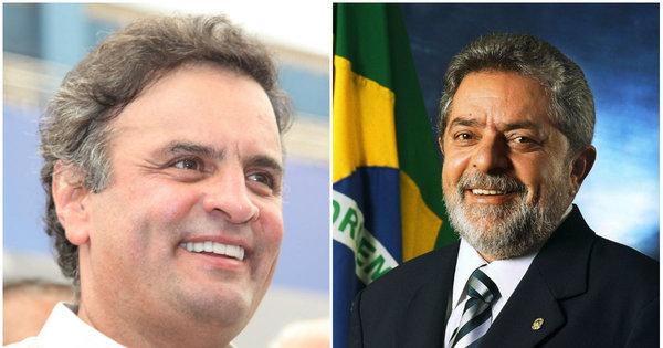 Crise política derruba Brasil para sua pior posição em ranking de ...
