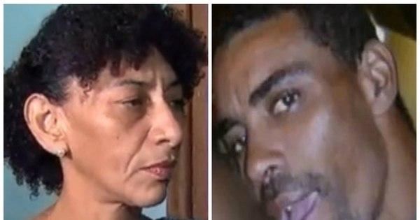 Caso Amarildo: 2 anos após sumiço, viúva diz temer PM na Rocinha ...