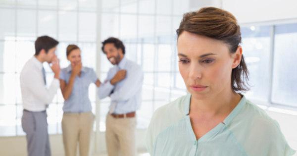 Bullying no ambiente de trabalho, e agora? - Notícias - R7 Carreiras