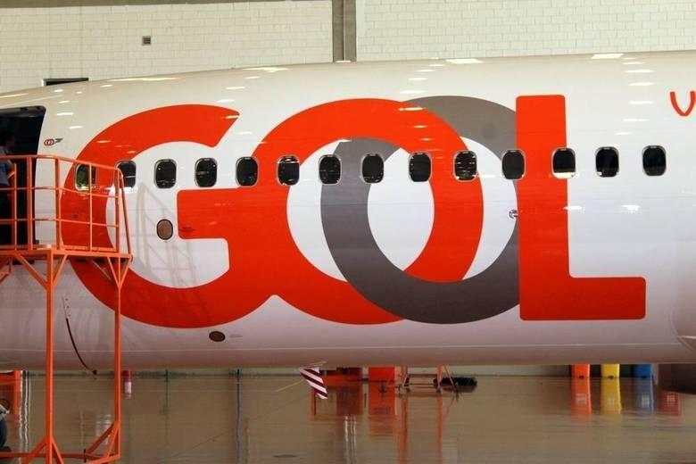 [Brasil] Gol recebe novo avião para pistas curtas e muda identidade visual após 14 anos de operação 56di33rx8p_3vsmyc9yo6_file
