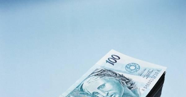 Fuja da caderneta de poupança e multiplique seu dinheiro com ...